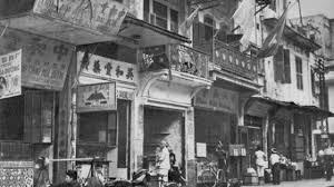 Loạt ảnh đẹp về Hà Nội những năm 1959 đầy khác lạ qua con mắt nhiếp ảnh gia  nước ngoài