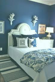 Schlafzimmer Maritim Einrichten Frisch Schlafzimmer