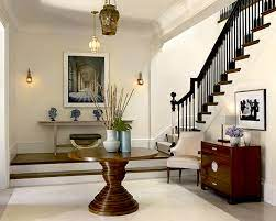 Top 10 Entryway Lighting Tips For A Great First Impression House Home