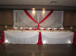 red and white table decorations. Red And White Table Decorations For A Wedding Awesome Ideas Amazing Black T