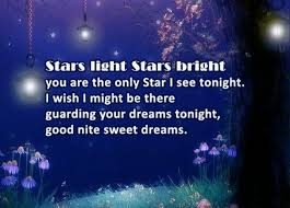 Sweet Dream Quotes And Sayings