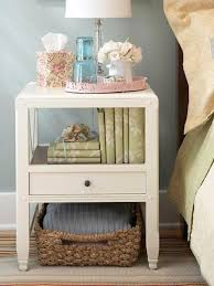 Best 25 Bedside Table Design Ideas On Pinterest  Nightstands Small Table For Bedroom