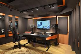 Home Recording Studio Design Ideas Dumbfound Decor 2