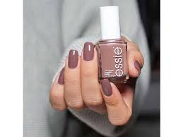 the must have nail colors to wear right now