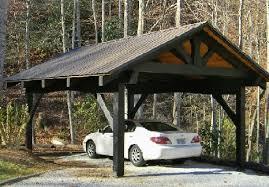 best timber carport reviews
