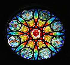image of image stain glass windows ideas
