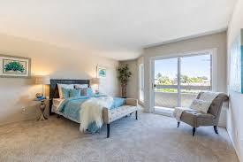 two bedroom condo foster city ca