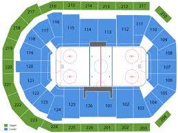 Maverik Center Seating Chart Utah Grizzlies Tickets At Maverik Center On February 19 2020 At 7 10 Pm