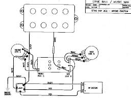 pre amps and pups musicmanbass org music man musicman music schematic wiring for 3 band pre amps from circa 1987 up to circa 1990