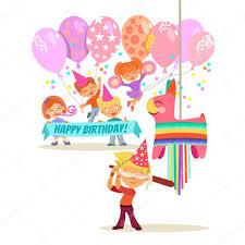 Birthday Boy Banner Design Happy Birthday Sign Template Happy Birthday Design