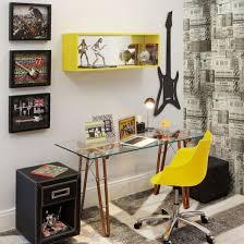 Resultado de imagem para cadeiras para home office
