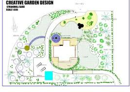 Small Picture Garden Designs project photos from garden designer Creative