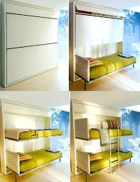 creative space saving furniture. Saving Furniture Kids Bunk Bed Design Ideas With Space For Kitchen Creative