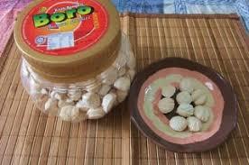 「マレーシアのお菓子」の画像検索結果
