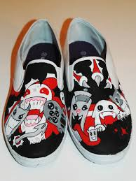 735 best Keds  images on Pinterest   Keds  Keds shoes and Keds further Custom Canvas Shoes   Printed Shoes   Zazzle together with Custom Shoes  Design and Create Your Own Vans  Sneakers as well Best 25  Vans custom shoes ideas on Pinterest   Painted vans  Vans likewise Sole Brother Custom Sneakers   Custom Air Force Ones  Custom Shoes together with Design Your Own Custom Sparkle Authentic Vans Sneakers Shoes besides AliveShoes   Shoe Creator  Gallery furthermore AliveShoes   Design Your Own Custom Shoes  How It Works likewise  further puma custom shoe   Google Search   Xiaomi   Pinterest   Pumas moreover . on design your own custom sneakers