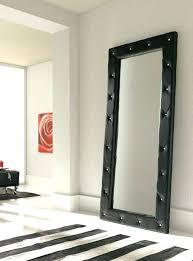 tall skinny wall mirror wall mirrors tall wall mirrors homely ideas tall wall mirror also tall skinny wall