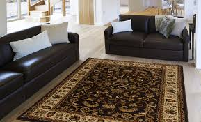 living room area rugs. Cheap Living Room Area Rugs Floor
