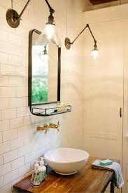 bathroom lighting australia. New Fixer Upper Bathrooms Before Amp After Bathroom Lighting Australia T