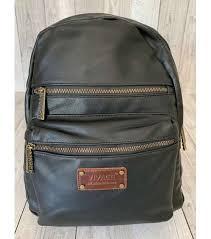 vivace backpacks