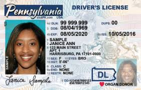 You News Driver's Pennsylvania Next Local Look License com Will Lancasteronline The Your Different Here's Time It Renew Why