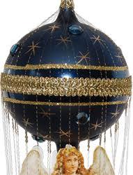 Lametta Engelshaar Leonische Drähte Christmas Shop