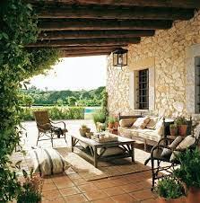 outdoor rooms outdoor seating