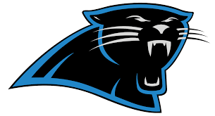 Photo: Panthers' Logo As A Disney Character | Carolina Blitz