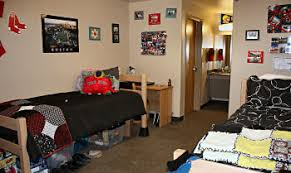 Dorm Room Ideas For Creative College StudentsCollege Dorm Room