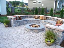 Simple patio ideas on a budget Outdoor Patio Inexpensive Patio Pavers Cheap Patio Ideas Driveway Home Depot Patio Ideas On Budget Designs Backyard Patio Design Ideas Affordable Patio Pavers Dotrocksco Inexpensive Patio Pavers Cheap Patio Ideas Driveway Home Depot Patio