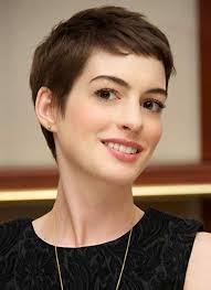 ženské Stříbrné účesy Pro Střední Vlasy Možnosti Technika Který