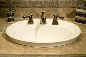 how much does it cost to replace a bathtub bathroom faucet installation costs cost to repair how much does it cost to replace a bathtub