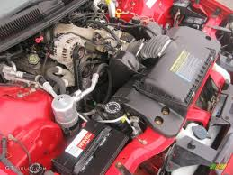 similiar v6 3 8 liter engine keywords 2005 chevy impala engine also chevy 3 4 v6 engine high performance