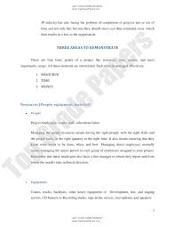 and crake essay paper oryx and crake essay paper