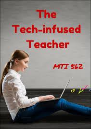 Trade Schools Online Online Trade Schools Near Me Online School Site