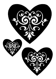 d6e42c74fb202db8a52e1233693e3068 the 25 best ideas about stencil templates on pinterest scroll on html templates for ebay listings