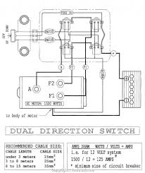 winch solenoid switch wiring diagram wiring diagram libraries old ramsey winch switch wiring diagram wiring diagramold ramsey winch switch wiring diagram wiring librarydc winch