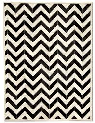 black and white rug patterns. Amazing Black And White Rug This Was A Little Information About The History Of Rugs , Patterns O