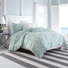 blue green comforter sets green duvet cover queen sage bedspread green and gray bedding dark purple