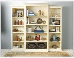 If you're at a loss for where to start when decorating a room,