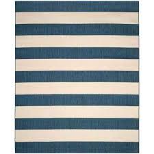 indoor outdoor rug blue courtyard indoor outdoor rugs light blue blue gray indoor outdoor rug