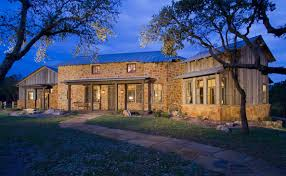 hill country house plans. Hill Country Floor Plans Image Full Size House