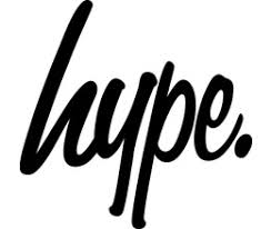 JustHype Promo Codes - Save 15% w/ June 2021 Discount Codes