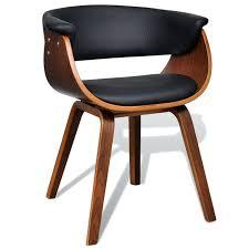 furniture design chair. Arm Stein Mart Parsons Chairs Furniture Designer Salary . Design Chair