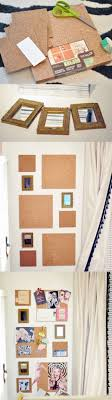 gallery incredible cork board. Teens Room : Anissa39s Space On Pinterest 20 Pins Inside Cork Boards Gallery Incredible Board