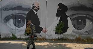 1 day ago · the taliban, however, said they had captured the police headquarters and a nearby prison. Zuruck Zum Thema Verhandlungen Mit Den Taliban Was Kostet Der Frieden Mit Islamisten Detektor Fm Das Podcast Radio