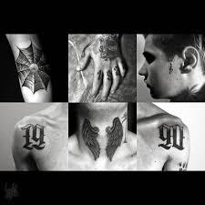 Tattoooz Instagram Photos And Videos Instagram Viewer Authgramcom