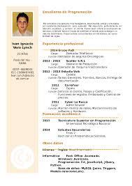 DOC) Ivan Lynch | Ivan Lynch - Academia.edu