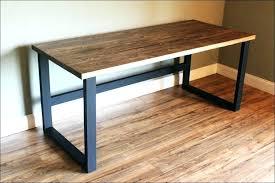 rustic home office desks. Rustic Home Office Desks Industrial Desk Living Room Magnificent For Sale Furniture Decor .