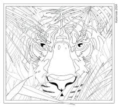 Coloring Pages For Older Girls Easy Coloring Page Pages For Girls