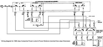 valet 712t in jeep c che i have a diagram below posted image